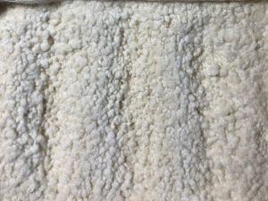 米麹 麹 発酵 甘酒