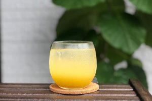 酵素ジュース 酵素 発酵 黒麹 みかん クエン酸 麹家