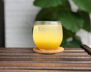 酵素 酵素ジュース 発酵 みかん 麹 黒麹 麹家