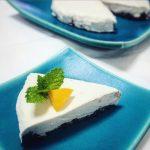 黒甘麹 麹 黒麹 麹家 レアチーズケーキ